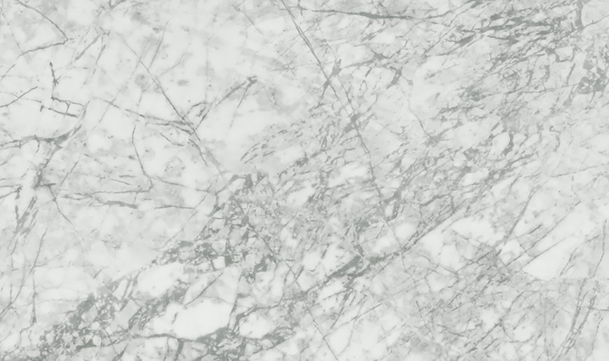 Gray and white marble stone natural pattern texture background and use for interiors tile wallpaper luxury design